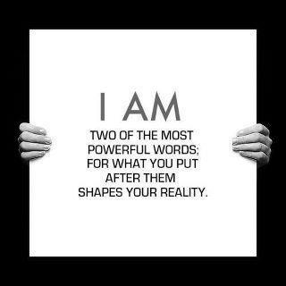 LIVING SUCCESS 3D--I AM