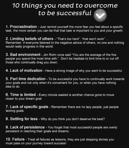 LIVING SUCCESS 3D--10