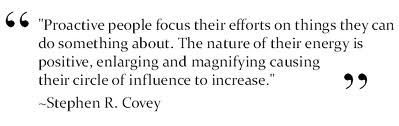 LIVING SUCCESS 3D--COVEY