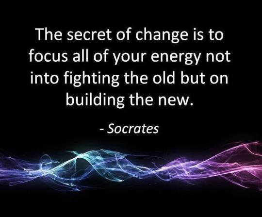 LIVING SUCCESS 3D--SOCRATES