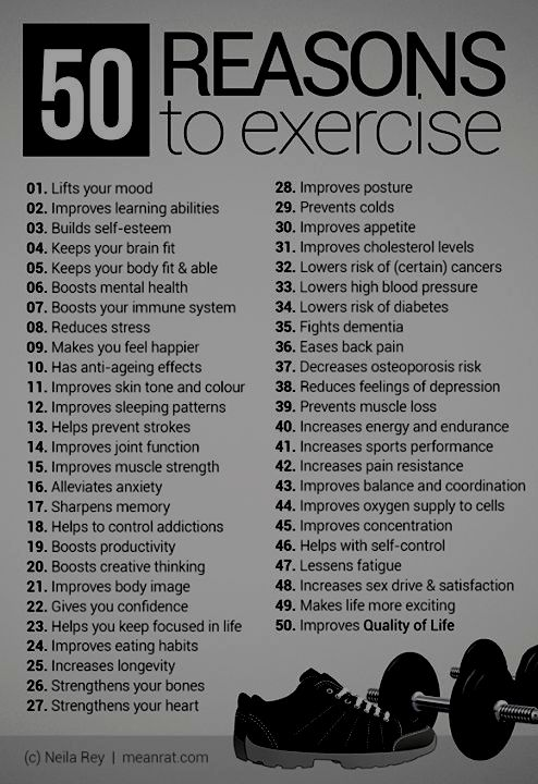 LIVING SUCCESS 3D--EXERCISE